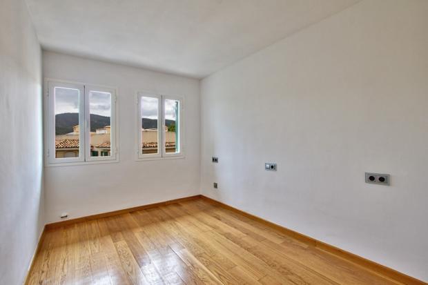 11 - apartamento ben