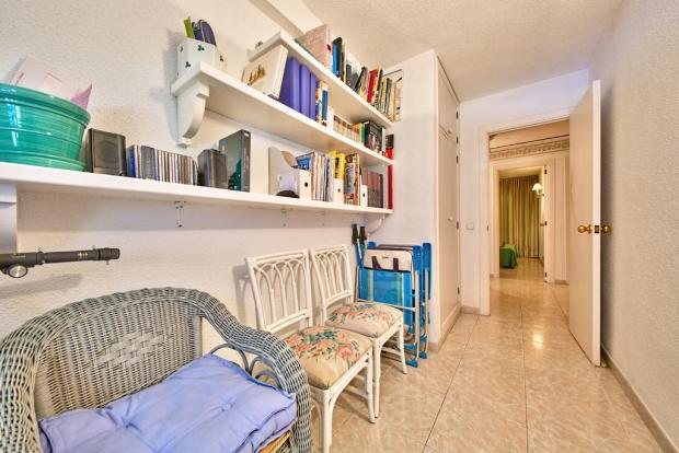 11- apartamento port