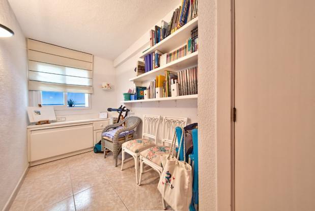 12- apartamento port