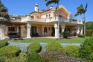 Villa in Las Brisas Country Club...