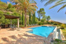 4 bed Villa for sale in Marbella Club Golf...