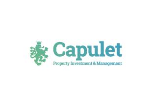 Capulet Lettings, Sunderlandbranch details