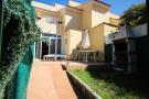 property for sale in Sonnenland, Gran Canaria, Spain