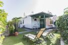 2 bedroom Town House for sale in Maspalomas, Gran Canaria...