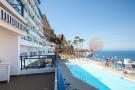 Apartment in Taurito, Gran Canaria...