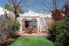 Town House for sale in Maspalomas, Gran Canaria...