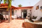 property for sale in Playa del Ingles, Gran Canaria, Spain