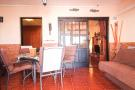 1 bed Town House for sale in Playa del Cura...