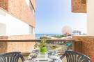 Playa del Ingles Apartment for sale