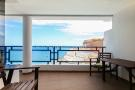 1 bed Apartment for sale in Taurito, Gran Canaria...