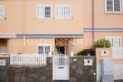 Vecindario Town House for sale