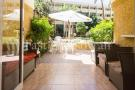 Apartment for sale in Playa del Ingles...