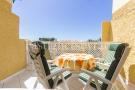Apartment in Playa del Ingles...