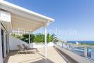 2 bed Apartment in San Agustin...