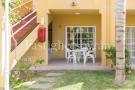 Apartment for sale in Maspalomas, Gran Canaria...
