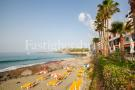 property for sale in Arguineguin, Gran Canaria, Spain