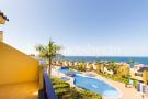 3 bedroom Apartment for sale in Meloneras, Gran Canaria...