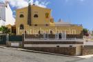 property for sale in Playa del Ingles, Gran Canaria, Spain