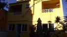 3 bedroom Villa for sale in Lagoa Algarve
