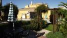 5 bedroom Villa for sale in Belavista, Ferragudo...