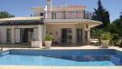 3 bedroom Villa for sale in Carvoeiro,  Algarve