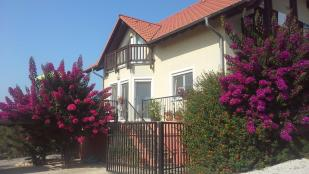 4 bed Detached house for sale in Kokkini Hani, Iraklion...
