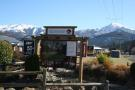 property for sale in Hanmer Springs, Canterbury