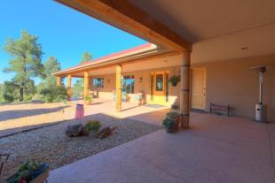 2 bed property in Arizona, Yavapai County...