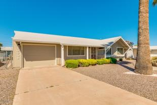 3 bedroom house in Arizona, Maricopa County...