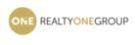 Realty One Group, San Diego logo