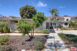 4 bedroom property for sale in California