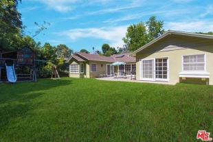 4 bedroom house for sale in California