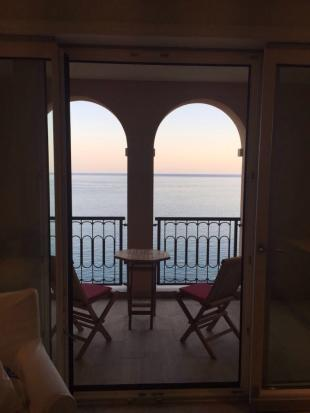 new Apartment for sale in Lustica