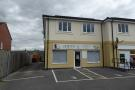 property to rent in Unit 3, Railway Court, Watchhouse Lane, Bentley, DN5 9AB