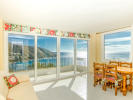 Apartment for sale in Moraira, Alicante...