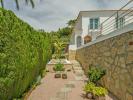 Luxury Villa in Moraira - San Jaime, Garden
