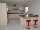 Luxury Villa in Calpe, kitchen