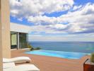 Luxury Villa in Cumbre del Sol, Views