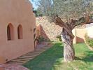 Villa in Moraira, Villa