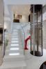 Luxury Villa in Cumbre del Sol, elevator