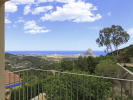 Luxury House in Calpe, Views