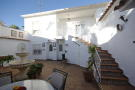 Luxury Property in Benissa, villa
