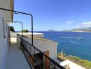 Luxury Villa in Moraira, Views