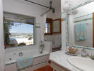 Luxury Villa in Moraira, Bathroom