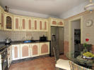 Luxury Villa in Benissa, Kitchen
