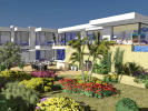 Luxury Villa in Benissa, Villa