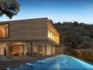 5 bedroom new development for sale in Moraira, Alicante...