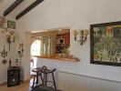 Villa in Benissa, Kitchen