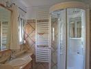 Luxury Villa in Calpe, WC