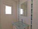 Duplex Penthouse in Moraira, WC